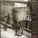 Chinese Democracy (2-LPs-Import)