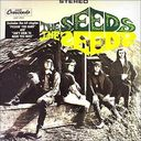 The Seeds (Pushin Too Hard)