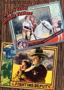 Fred Scott Double Feature: Romance Rides The