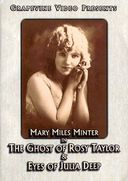 The Ghost of Rosy Taylor / Eyes of Julia Deep