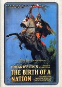 The Birth of a Nation (1930 Sound Reissue)