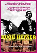 Tony Palmer's 1973 Film About Hugh Hefner, The