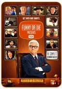 Funny or Die Presents - Complete 2nd Season