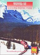 Trains - Winter On Kicking Horse Pass