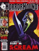 HorrorHound #28