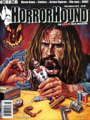 HorrorHound #36