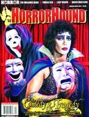HorrorHound #52