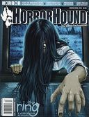 HorrorHound #58