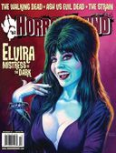 HorrorHound #61
