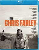 I Am Chris Farley (Blu-ray)