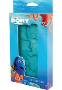 Disney - Finding Dory - Ice Cube Tray
