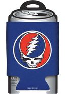 Grateful Dead - Steal Your Face - Can Cooler