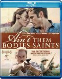 Ain't Them Bodies Saints (Blu-ray)