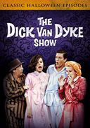 The Dick Van Dyke Show - Halloween Episodes Collection