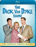 The Dick Van Dyke Show - Season 4 (Blu-ray)