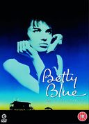 Betty Blue [Import] (2-DVD)