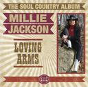 Loving Arms: The Soul Country Collection