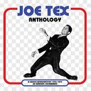 Anthology (3-CD)