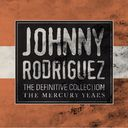 The Definitive Collection: The Mercury Years