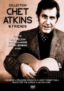 Chet Atkins & Friends