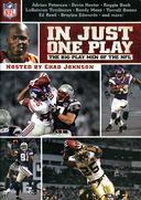 Football - In Just One Play: The Big-Play Men of
