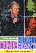 One Night Stand: Jim Norton