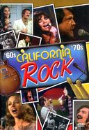 California Rock of the '60s and '70s