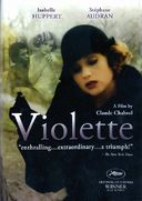 Violette (French, Subtitled in English)