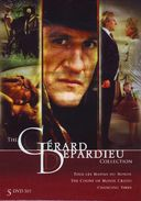 The Gerard Depardieu Collection (Tous Les Matins