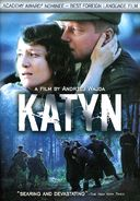 Katyn (Polish, Subtitled in English)