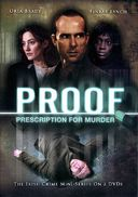 Proof - Complete Irish Crime Mini-Series (2-DVD)