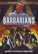 Terry Jones' Barbarians (2-DVD)
