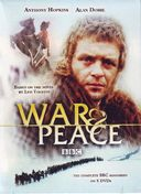 War & Peace - Complete BBC Mini-Series (5-DVD)