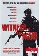 Witness To The Mob (2-DVD)