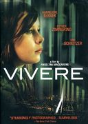 Vivere (German, Subtitled in English)