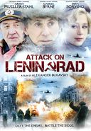 Attack on Leningrad