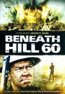 Beneath Hill 60