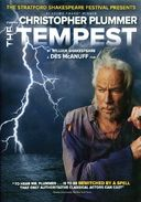 The Tempest (Stratford Shakespeare Festival)