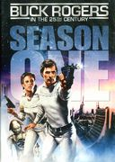 Buck Rogers in the 25th Century - Season 1 (6-DVD)