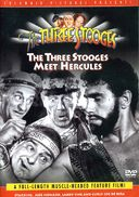 The Three Stooges - Meet Hercules