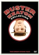Buster Keaton Collection: 10 Short Films (2-DVD)