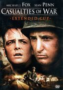 Casualties of War (Extended Cut) (Widescreen)