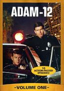 Adam-12 - The Best of Adam-12 - Volume 1 (10
