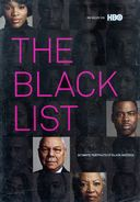 The Black List, Volume 1: Intimate Portraits of