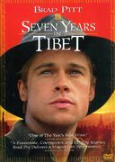 Seven Years in Tibet (Full Screen)