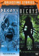 Decoys / Decoys: The Second Seduction (2-DVD)