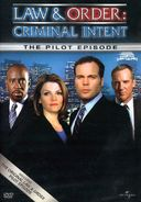 Law & Order: Criminal Intent - Premiere Episode