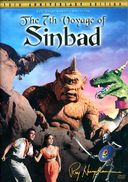 The 7th Voyage of Sinbad (50th Anniversary
