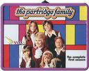 Partridge Family - Season 1 [Lunchbox] (3-DVD)