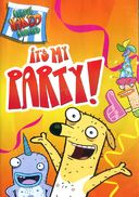 Almost Naked Animals - It's My Party!: 6-Story
